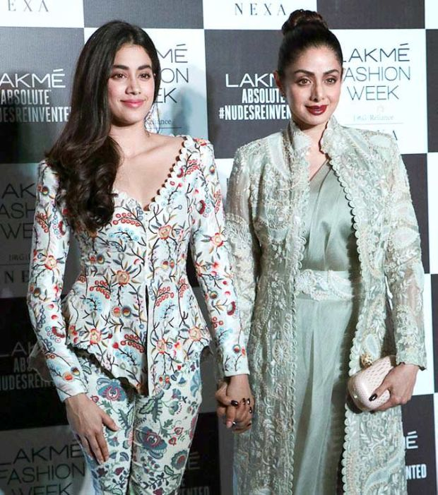 Janhvi Kapoor Has A Fine Sense Of Humour
