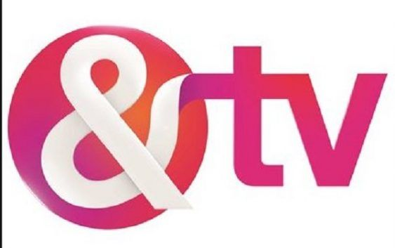 '& Tv Serial 'Vyapari Bitiya'- Wiki Plot, Story, Star Cast, Promo, Watch Online, & Tv, Youtube, HD Images