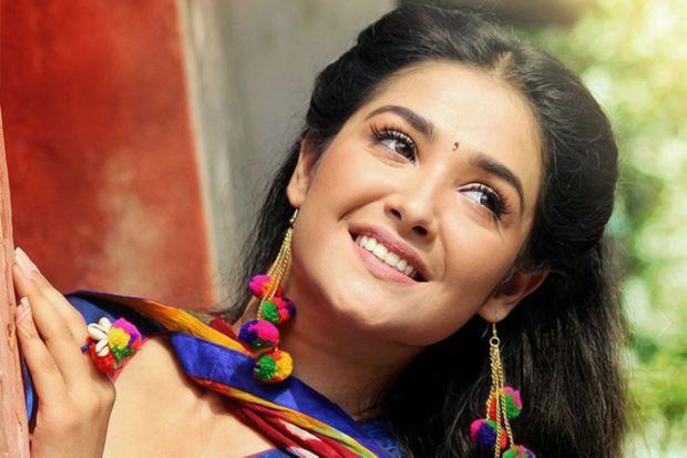 Colors Bangla TV Serial 'Aloy Bhubon Bhora' – Wiki Plot