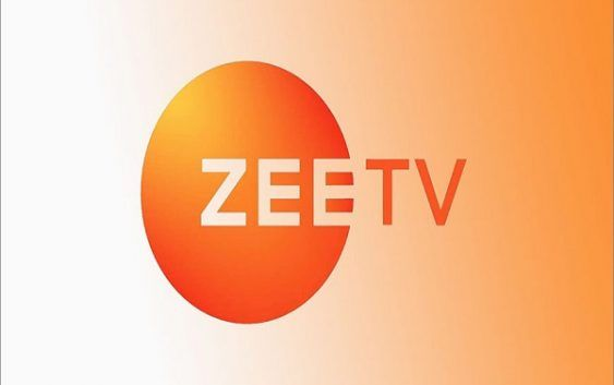 Zee TV Serial 'Guddan' - Wiki Plot, Story, Star Cast, Promo, Watch Online, Zee TV, Youtube, HD Images