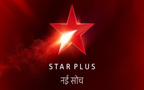 Star Plus TV Serial 'Krishna Chali London'- Wiki Plot, Story, Star Cast, Promo, Watch Online, Star Plus, Youtube, HD Images