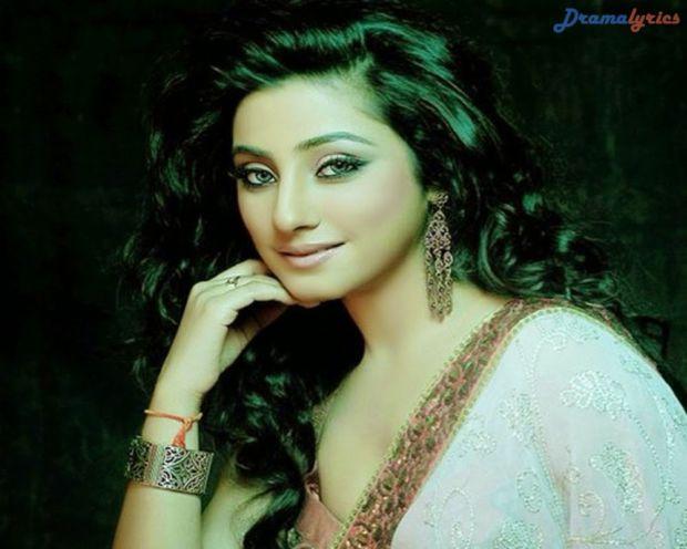 Star Plus New Serial 'Muskaan': Wiki, Story, Star Cast