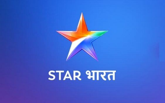 'Upcoming Tv Serial 'Radha Krishna' On Star Bharat - Wiki Plot, Story, Star Cast, Promo, Watch Online, Star Bharat, Youtube, HD Images