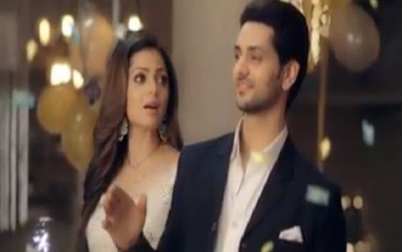Upcoming TV Serial 'Silsila Badalte Rishton Ka' On Colors - Wiki Plot, Story, Star Cast, Promo, Watch Online, Colors, Youtube, HD Images