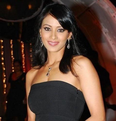 "Zee Tamil TV Show ""Thenali Raman"""