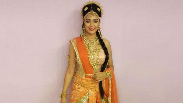 Zee Tamil TV Show