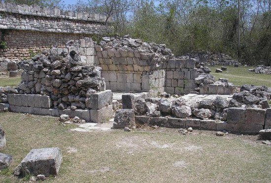 10 Thrilling Facts You Never Knew About Maya Civilization