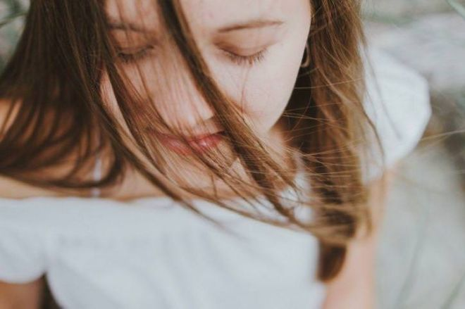 13 Ways That Can Help You Find New Love Without Getting Your Heart Broken