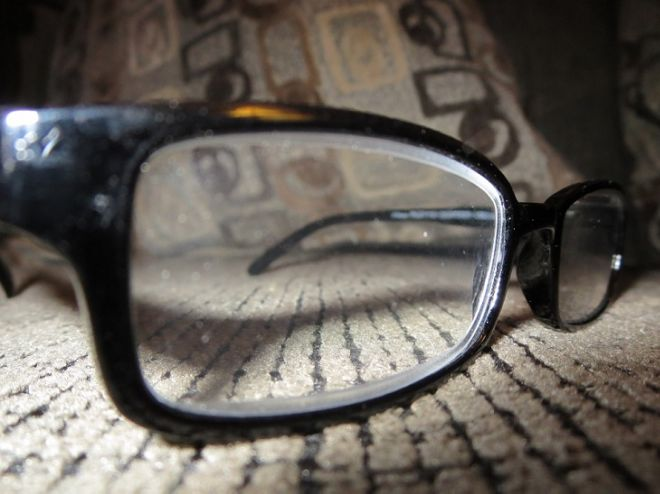 Excellent Tips On Removing Scratches From Spectacles