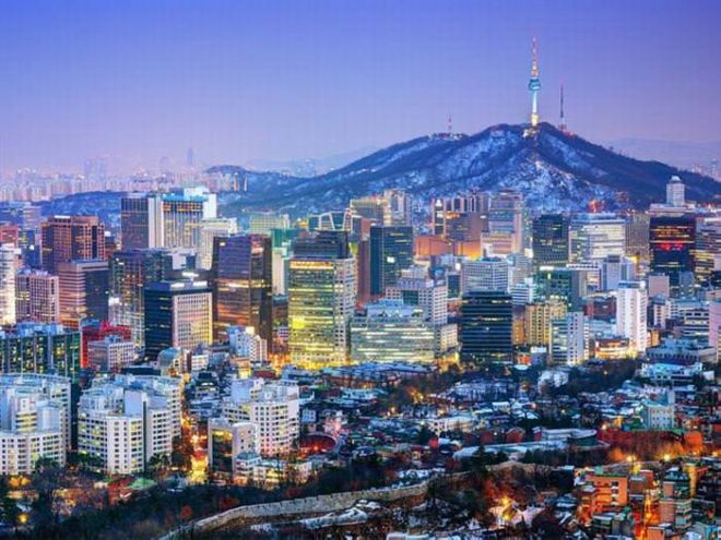 Explore The Top 15 Must-Visit Cities Of Asia