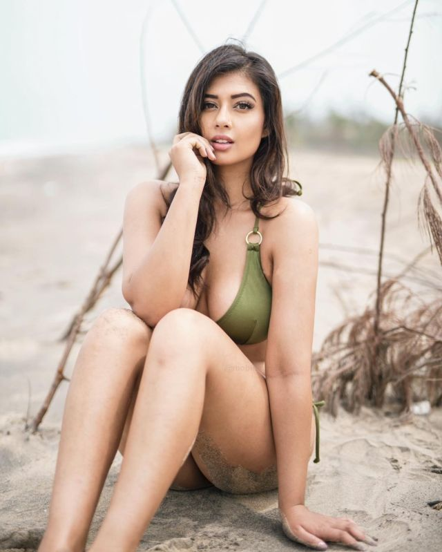 Most beutiful bollywood models nude